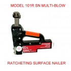 Powernail 101R Manual Surface Nailer$249.99 - Free Shipping!