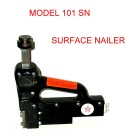 Powernail 101Manual Surface Nailer$229.99 - Free Shipping!
