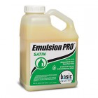 Basic Coatings - Emulsion Pro - Super Matte 1-gal